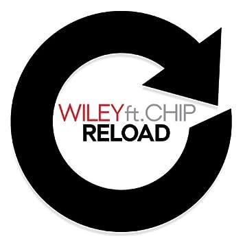 Reload (ft. Chip)