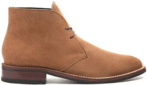 Thursday Boot Company - Scout Homme
