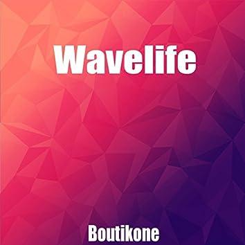 Boutikone