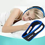Anti Snoring Chin Straps - Best Reviews Guide
