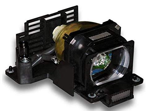HFY marbull LMP-C150 lámpara de Repuesto con Carcasa para proyector Sony VPL-CS5...