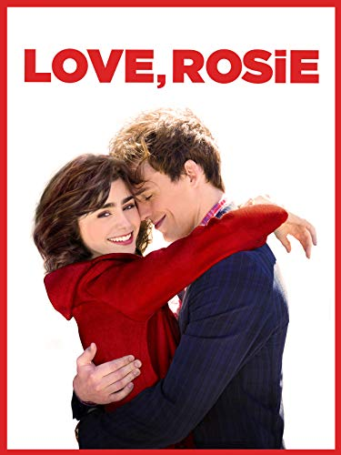 Love, Ros