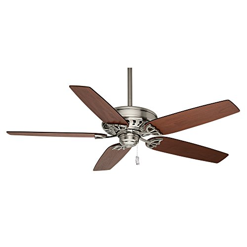 """Casablanca PL-24 White 24/"""" Down Rod for Casablanca or Hunter Ceiling Fans and 11"""