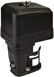 Oregon 30-332 Air Cleaner, Cover Assy Honda 17230-ZE1-820