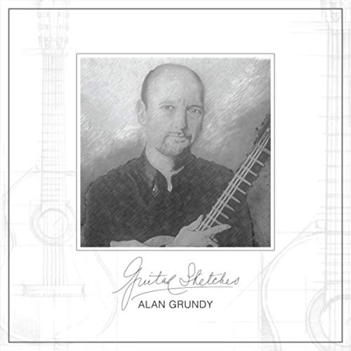 Alan Grundy