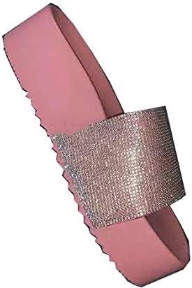 Vimisaoi Platform Slippers,Open Toe Soft Slides Rhinestone Glitter Sandals for Women, Summer Slipper Slingback Sandals Fashion Sandals,Comfortable Beach Sandals