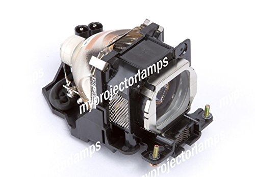 交換用プロジェクタ ランプ パナソニック ET-LAE900