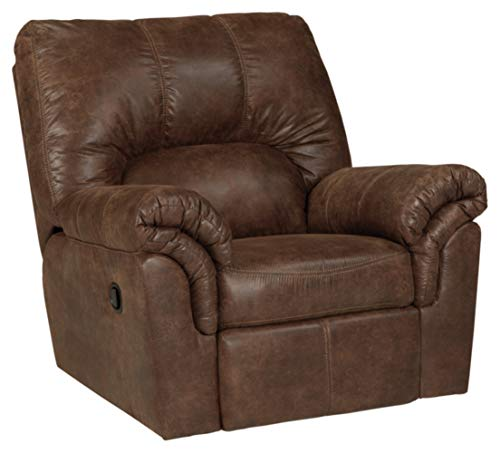 Best  Lazy Boy Recliner For Tall Man