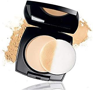 IDEAL FLAWLESS CC POWDER LIGHT MEDIUM