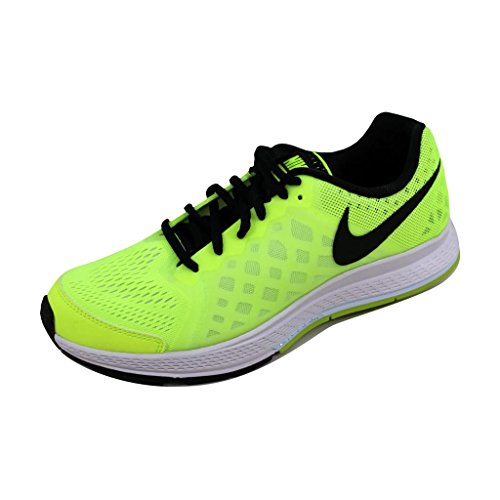 Nike Air Zoom Pegasus 31 (GS) unisex erwachsene, canvas, sneaker low, 39 EU