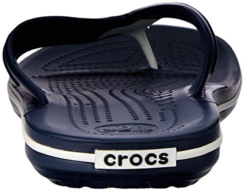 crocs(クロックス)『CrocbandFlip』