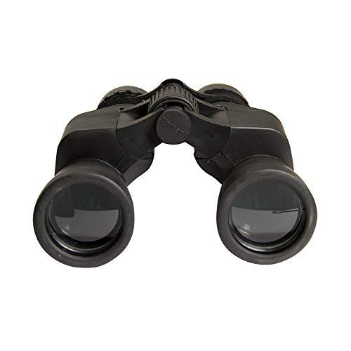 Binóculo para viagem com zoom 8x e diâmetro de 42 mm, Vivitar, VIV-GT842