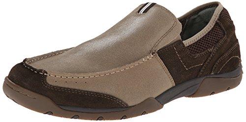 Vionic Eli Mens Sport Shoe