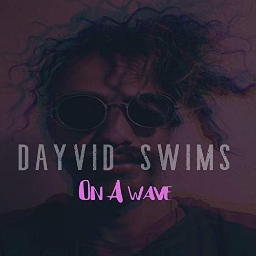 Dayvid Swims
