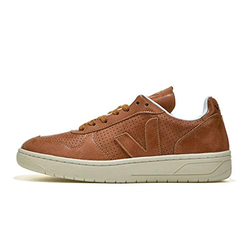 ZIJ Zapatillas de Deporte de los Hombres de la Moda de la Mejor Calidad, Todo Coincidencia clásico Transpirable Casual Mujer Caminando Zapatos Pareja Zapatos (Color : 8, Talla : 44)