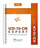 ICD-10-CM 2017 Complete Code Set