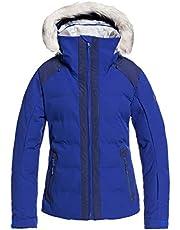 Roxy Clouded - Chaqueta para Nieve para Mujer ERJTJ03284