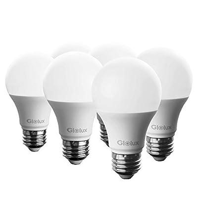 11W LED Light Bulbs