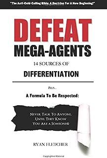 Best defeat mega agents Reviews