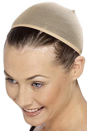 haz tu compra pelucas disfraz rubio en línea