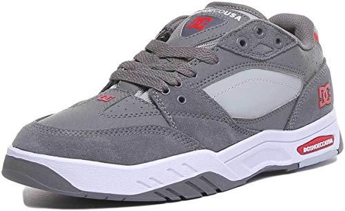 DC Shoes Maswell - Zapatillas de skate para hombre,...