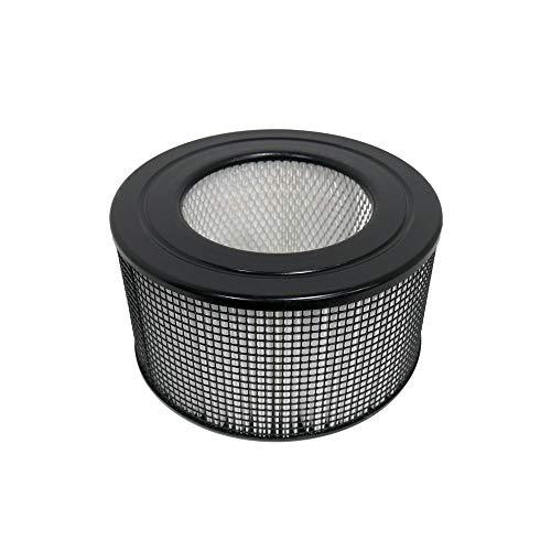 honeywell 17005 air purifier - 8
