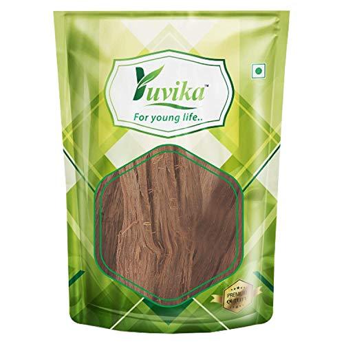 YUVIKA Vijaysar - Pterocarpus Marsupium - Indian Kino (100 GM)