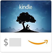 purchase kindle gift card