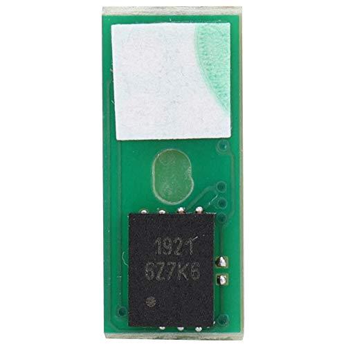 Inktpatroon met hoge capaciteit Printervervangende accessoires Geschikt voor HP 61 XL Officejet 2620 4639 Deskjet 1000 1050 2000(Rood)