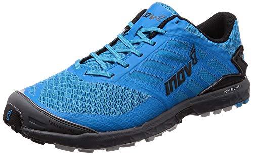 Inov-8 Trailroc 285 Trail Running Shoe