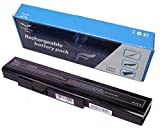 FengWings® 10.8V A32-A15 Laptop Battery For Medion Akoya