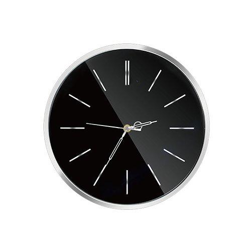 wall clock with spy nanny camera