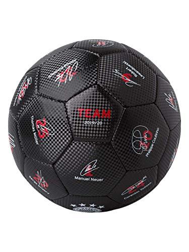 FC Bayern München Signature Ball 2019/20