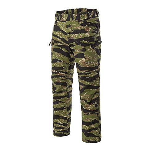 Helikon-Tex UTP (Urban Tactical Pants) - Tiger Stripe