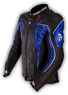 Best dragon rider motorcycle jacket Reviews