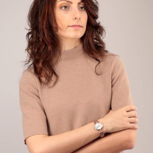 Morellato Watch R0153162504