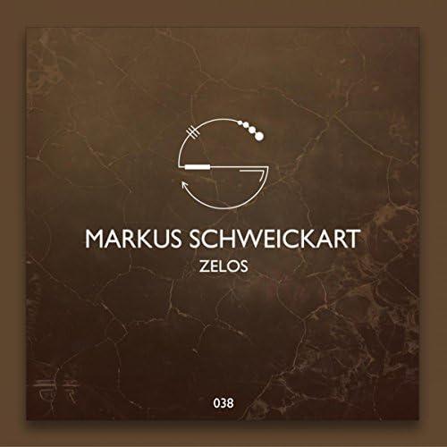 Markus Schweickart