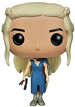 6c75b127b25 Game of Thrones  Mhysa Daenerys