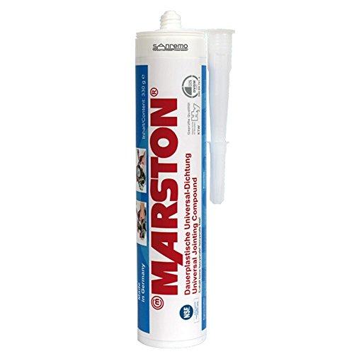 Format 4016673007907–Marston Univ. -dichtung Kartusche 330g
