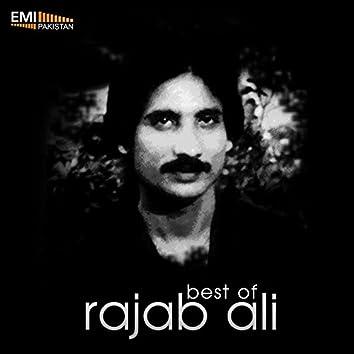 Best of Rajab Ali