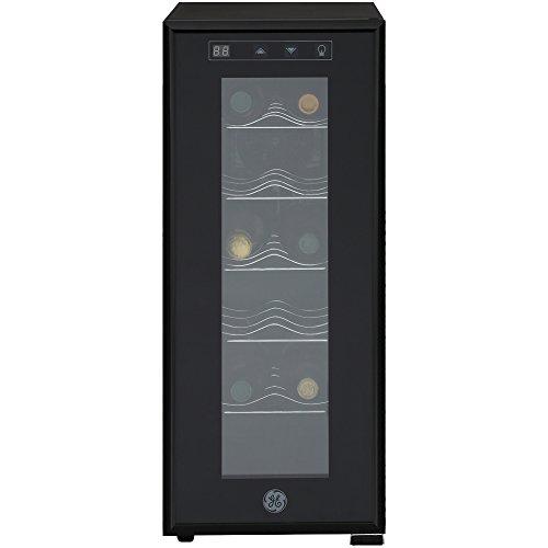 refrigerador mabe 19 pies negro fabricante GE