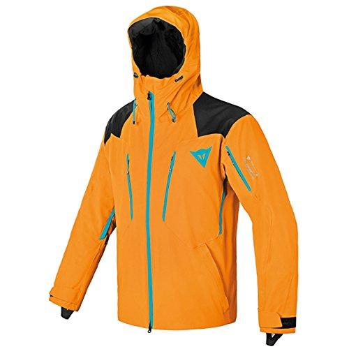 Dainese Herren Snowboard Jacke Toula D-Dry Jacket