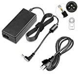 65W 19V 3.42A Laptop AC Adapter for Asus/Toshiba Computer Charger Notebook PC Power