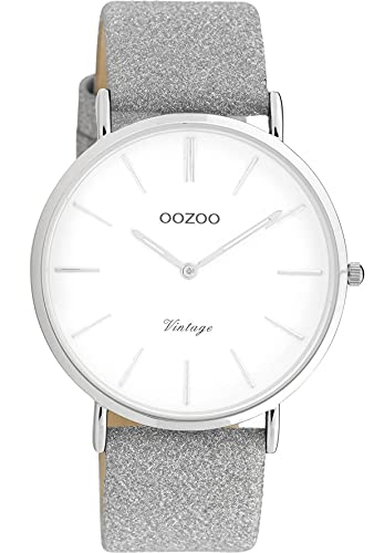 Reloj - Oozoo - Para - _C20145