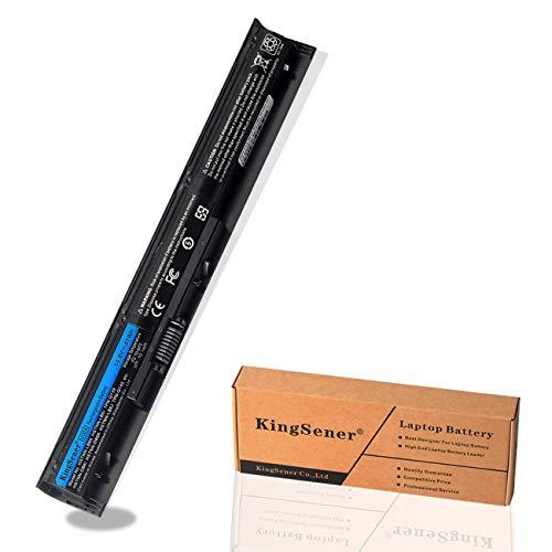 KingSener 14.8V 41WH New VI04 VIO4 V104 V1O4 Laptop Battery For HP ProBook 440/450/445/455 G2 Series HSTNN-DB6I HSTNN-LB6J HSTNN-LB6K HSTNN-UB6J TPN-Q140 TPN-Q142 756743-001