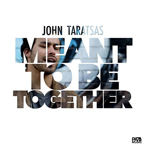 John Taratsas