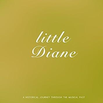 Little Diane