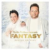 Weiße Weihnachten mit Fantasy-Deluxe Edition