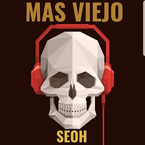 Seoh feat. Maik