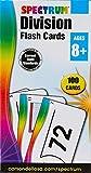 Carson-dellosa Card Games